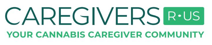 Caregivers R Us
